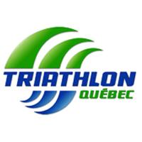 Triathlon Quebec